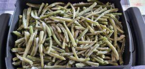 Filets-Lieu-Haricots-Verts