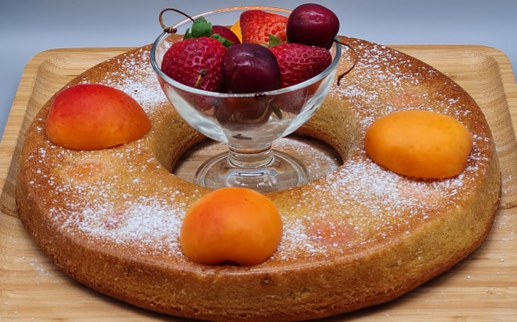 Couronne-Moelleuse-Abricots