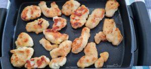 Nuggets-Poulet-Maison