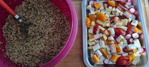 Salade-Boulgour-Quinoa-Ete