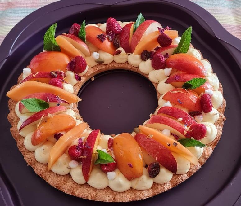 Couronne-Fruits-Ete