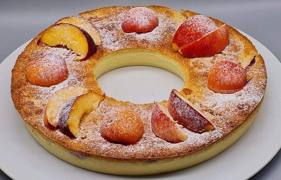 Couronne-Magique-Abricot-Nectarine