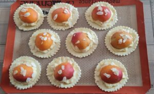 Minis-Feuilletes-Abricots