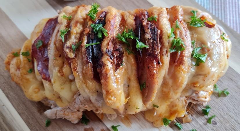 Roti-Porc-Orloff