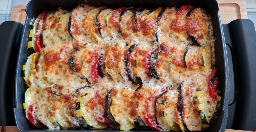 Tian-Legumes-Mozzarella
