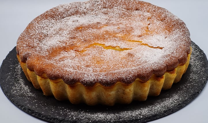 Tarte-Cannele-Fromage-Blanc